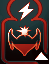Go Down Fighting icon (Romulan).png