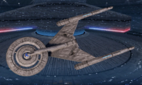 Hull Material Federation Discovery Era Starfleet Type 3.png