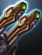 Integrity-Linked Disruptor Dual Cannons icon.png