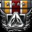 Marauder icon.png
