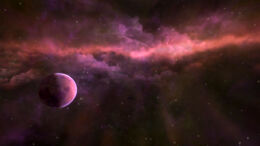 Orlitus Cluster.jpg