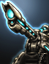 Plasma Turret icon.png