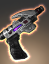 Polaron Covert-Ops Compression Pistol icon.png