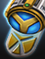 Resonating Competition Secondary Deflector icon.png