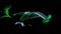 RomulanFlotilla.png