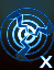 Seismic Agitation Field icon (Federation).png