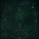 Shipshot Background Admiralty Romulan.png