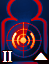 Spec cmd t3 under the radar2 icon.png