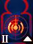 Spec cmd t3 under the radar2 icon.png