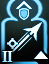 Spec pilot t1 eat my dust2 icon.png