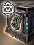 Special Equipment Pack - Borg Combat Structure Kits icon.png