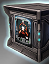 Special Equipment Pack - Undiscovered Training Manuals icon.png
