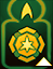 Specialization Miracle Worker icon.png