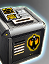 Sphere Builder Lock Box icon.png