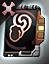 Tactical Kit Module - Smoke Grenade icon.png