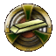 Trophy - Latinum Bars icon.png