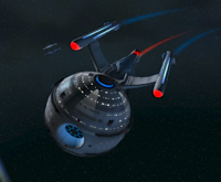 USS Olympic.png