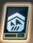 100 Fleet Mark Bonus Pool icon.png