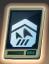 100 Fleet Mark Bonus Pool icon.png