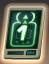 1 hour Skill Bonus icon.png