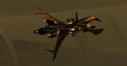 Dactylus Bioship.png