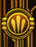 Deft Cannoneer icon.png