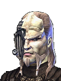 Doff Unique Ke Liberated Borg Klingon M 02 icon.png