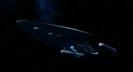 Fed Ship Janeway.png