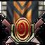 File:Flip Flop icon.png