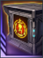 Genetic Resequencer - Ground Trait - Photonic Armor Protocol icon.png