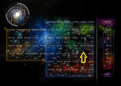 H'atoria Sector Map.png