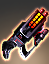 Iconian Resistance Pulsewave Assault icon.png