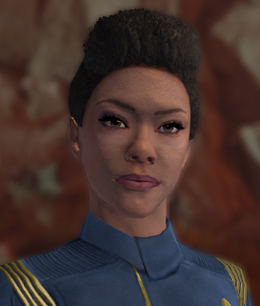 Michael Burnham.png