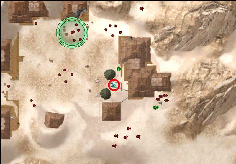 Nimbus transporter ruins.jpg