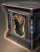 Outfit Box - Mirror Romulan Outfit icon.png