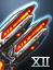Phaser Dual Cannons Mk XII icon.png