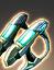 Plasma Dual Pistols icon.png