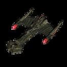 Shipshot Battlecruiser Bortasqu Tac T6.png