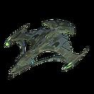 Shipshot Laeosa Research Warbird.png