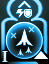 Spec pilot t3 impulse drafting icon.png