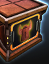 Special Requisition Pack - Ferengi Shuttle icon.png