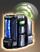 Team Combat Module - Shields and Weapons Booster icon.png