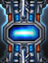 Console - Universal - Particle Conversion Matrix icon.png