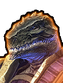 Doff Unique Sf Hamlet Cornelius M 01 icon.png