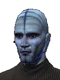 Doffshot Sf Bolian Male 08 icon.png