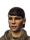 Doffshot Sf Romulan Female 17 icon.png