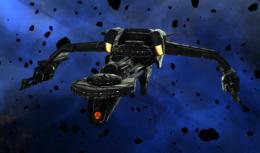 Mob Klingon Battle Cruiser.png