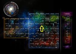 Orith Sector Map.png