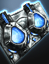 Polarized Dual Tetryon Beam Bank icon.png