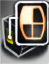 Provisions icon.png